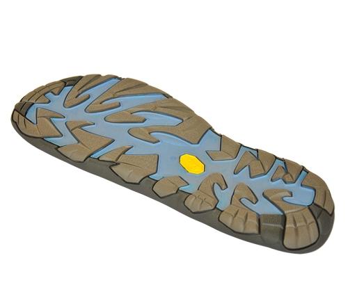 耐磨橡膠鞋底