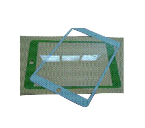 平板電腦鏡片